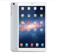 "8"" tablet pc onda v819i Intel Z3735E Quad Core 1.83GHz Android 4.2 1GB RAM 16GB ROM 5.0MP dual camera GPS bluetooth"