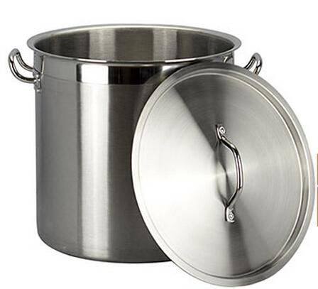 Image result for soup pot