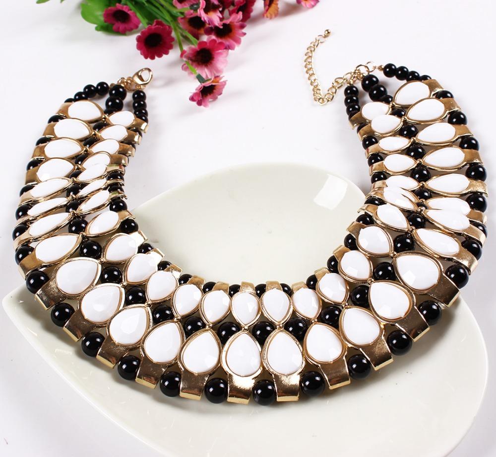 Joyería de moda al por mayor, joyería de la manera al por mayor de accesorios (joyas al por mayor, joyería de moda al por mayor)