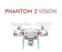 Dji Phantom 2 Vision your flying camera DJI Phantom 2 vision plus Ready to fly