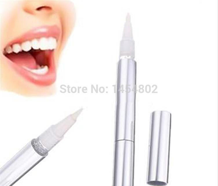 Whitening Lightening Teeth Whitening Pen Reviews White Teeth Whitening Pen Tooth Gel Whitener Bleach Remove Stains Dental