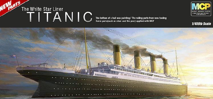 Model cruise ship building kits victoria