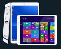 Onda V975W Window 8.1 Intel 3735 64bit CPU Quad Core Tablet PC 2GB/ 32GB Retina Screen 2048*1536 Bluetooth HDMI