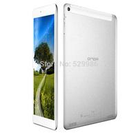 9.7 inch Onda V989 Allwinner A80T Octa Core Android 4.4 Tablet PC Cortex A15 Air Retina 2048*1536 64 Core GPU 2GB/32GB 8.0MP
