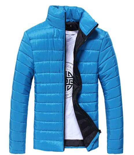 Новая зимняя куртка мужская верхняя одежда с капюшоном вниз куртка мужчин зимний теплый вниз пальто мужчины легкие белая утка вниз