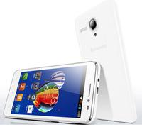 "Case&film free! Lenovo A606 FDD LTE 4G white,5.0"" 854*480 screen,MTK6582 quad core 1.3ghz, 512M RAM 4G ROM,GPS,Dual CAM,70 langs"