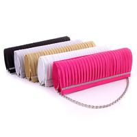 2014 Promotion Women's Handbag Girls Evening Purses Shoulder Bags Party Handbag Clutch Bag