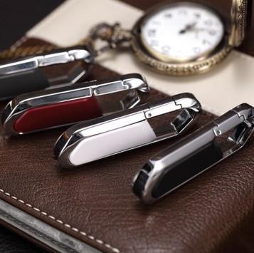 M1-4 USB флэш-накопитель флэш-накопитель 64 ГБ флешки висит пряжки карты памяти / флэш-накопители микро Pendrives подарок