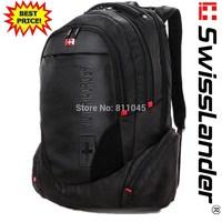 SwissLander,Swiss Lander,15.6 inch laptop backpack,15.6'' notebook backpack,school backpacks for college,double shoulder bagpack