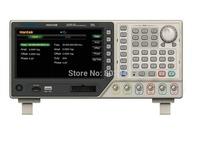 HDG2062B Arbitrary Waveform Function Generator 2CH 20M 16Bit 250MSa 64M Memory