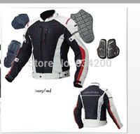 2014 the latest komine JK - 069 high-grade hockey clothing Overalls locomotive send neck guard