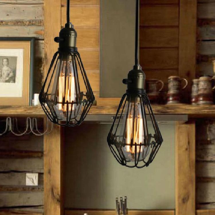 imgbd  slaapkamer lamp zwart  de laatste slaapkamer ontwerp, Meubels Ideeën