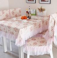 Weddding Tablecloth Party Table Cloth Toalha De Mesa Sequin Tablecloth