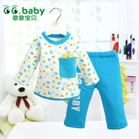 Book Song of Songs newborn baby winter coat wholesale baby suits thick padded jacket