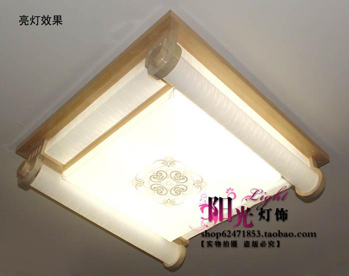 Slaapkamer Lamp Led : Led verlichting slaapkamer : Ge led lamp koop goedkope ge led lamp