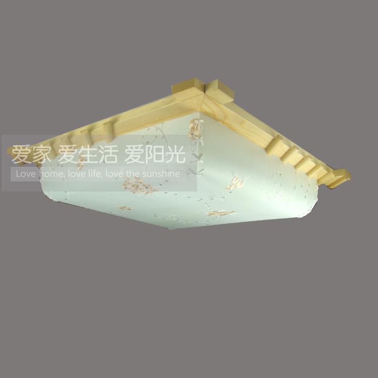 Slaapkamer Lamp Led : Verlichting slaapkamer spots : Ge led lamp koop goedkope ge led lamp