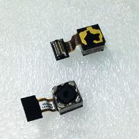 Rear Camera Modules for Huawei Honor 2 U9508
