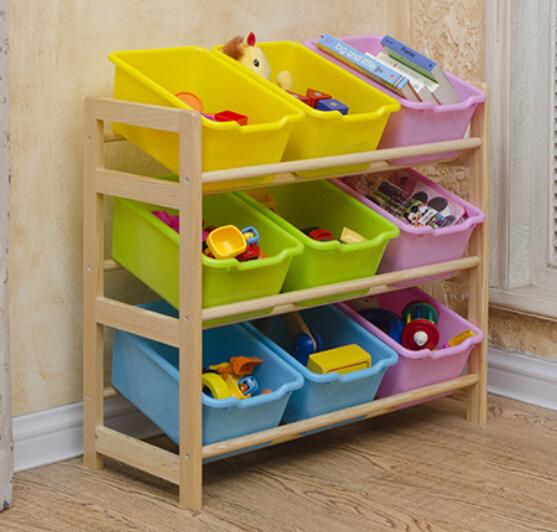 brinquedos de plástico kids prateleira bebê brinquedos de madeira ...