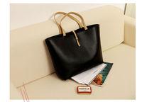 women bag PU leather clutch handbag casual fashion vintage brand shoulder bag travel bolsas femininas channel bag mango designer