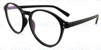 Fashion Eyeglasses Women Cat Eye Optical Frame Glasses Clear Lenses Armacao Oculos de Grau Vintage Eyewear Accessories EO2165