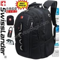 SwissLander,Swiss 15.6 inch laptop backpack,men notebook backpacks,man school bagpack, for macbook 17'',for 15.6 notebooks