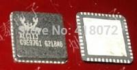 Brand new  free shipping ALC113 QFN  IC Chip