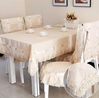 Home Grand Banquet Tablecloth Wedding Tablecloth Toalha De Mesa