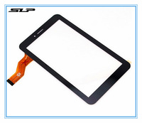 "7""inch Capacitive Touch Screen with Digitizer For CTD FM710301KA PC Tablet Touch Panel"