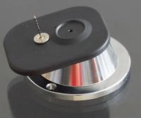Magnetic Sensor EAS Super Hard Tag Hook Detacher Security Remover Super lock detacher