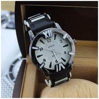 Luxury Analog Trendy Sports Men Military Wrist Watch For Men Army Quartz Watches watch relogios sports Wristwatches men relojes