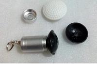 EAS 12000gs mini Golf detachers super Magnetic key 12000gs  bullet detacher