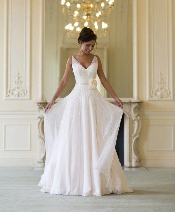 Свадебное платье vestidos noiva v 2/16 A306 свадебное платье wedding dresses vestidos noiva 2015 w1287