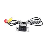 Camrea for Night Vision Camera, Waterproof, High Temperature Resistant