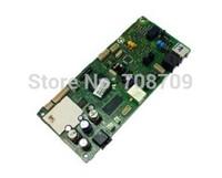 100% test Guaranteed original used 3608 Formatter Board/main board,3608 mother board