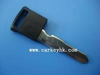 Hot sale with Best quality Suzuki valet key for smart card for suzuki jimny