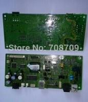 100% test Guaranteed original used 5608 Formatter Board/main board,5608 mother board