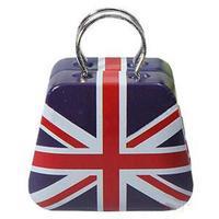 2014 New FA Fashion Popular Mini Storage Bins Candy Box Convenient Elegant Jewelry Storage Case Organizer AF