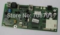 100% test Guaranteed original used 4255 Formatter Board/main board,4255 mother board for printer parts