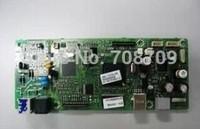 100% test Guaranteed original used 5609 Formatter Board/main board,5609 mother board for printer parts