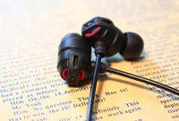 JVC / JVC HA-FX1X personalized mobile MP3 subwoofer in-ear headphones hifi original bulk