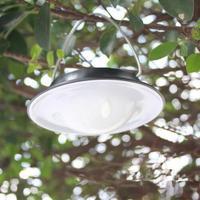 New Outdoor Portable Solar LED Light Lamps Solar Powered Panel LED Camping Lantern Lights Solar Street Emergency Lighting