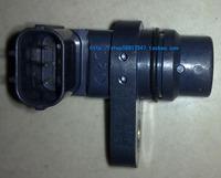 fiesta parts crankshaft position sensor ZJ0118230  fiesta sensor  used for car after year 2009