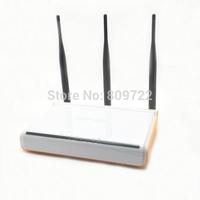 Tenda W304R 3G WiFi wireless repeater router modem for enterprise/SOHO 300M/s free shipping