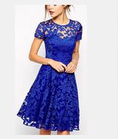 casual summer vestidos women roupas femininas novelty party femininos  clothing woman sexy 2015  evening dresses