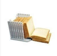 New toast cutter Wafer breaker toast toast cutter bread slicer