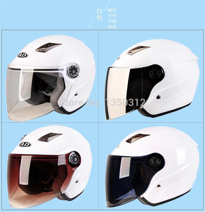 Dirt Bike amp Motocross Helmets  FortNine Canada