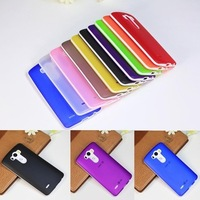 Wholesale Price High quality Case For LG G3 smartphone Cover