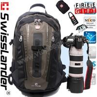 SwissLander,Swiss Lander,15.6 inch men laptop backpack,15.6'' inches man notebook bagpack,lady school backpacks,travel bag pack