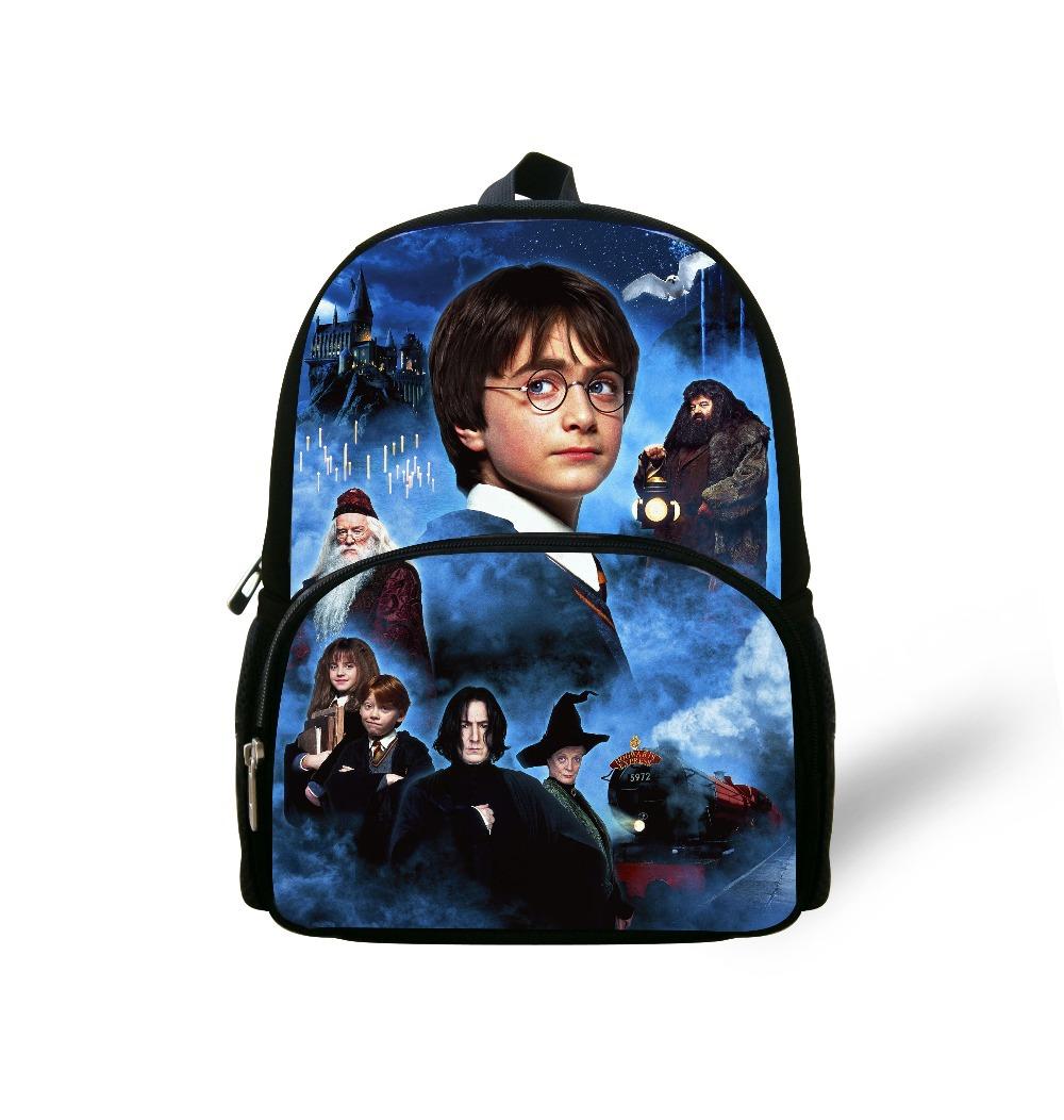 Nuevos Libros de Harry Potter 2014 Harry Potter Libros Escolares