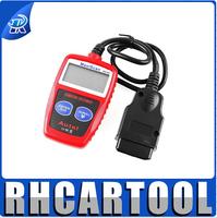 Autel Professional MS 309 OBDII OBD2 EOBD Car Diagnostic Scanner Autel MaxiScan MS309